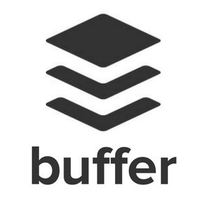 Buffer Shop Grid